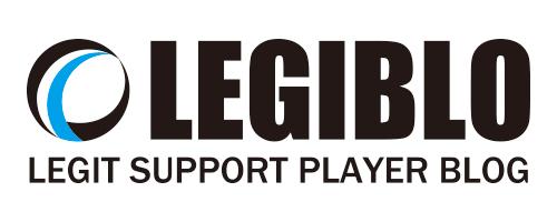 LEGIBLO(レジブロ)|サッカー・フットサルプレーヤーブログメディア