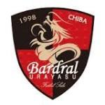 全日本フットサル選手権を振り返る VS バルドラール浦安