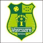 全日本フットサル選手権を振り返る VS ヴォスクオーレ仙台