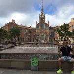 【スペインフットサル日記6】スペインリーグ プレーオフ開幕-フットサルの魅力-