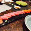 【スペインフットサル日記20】日本食は神レベル