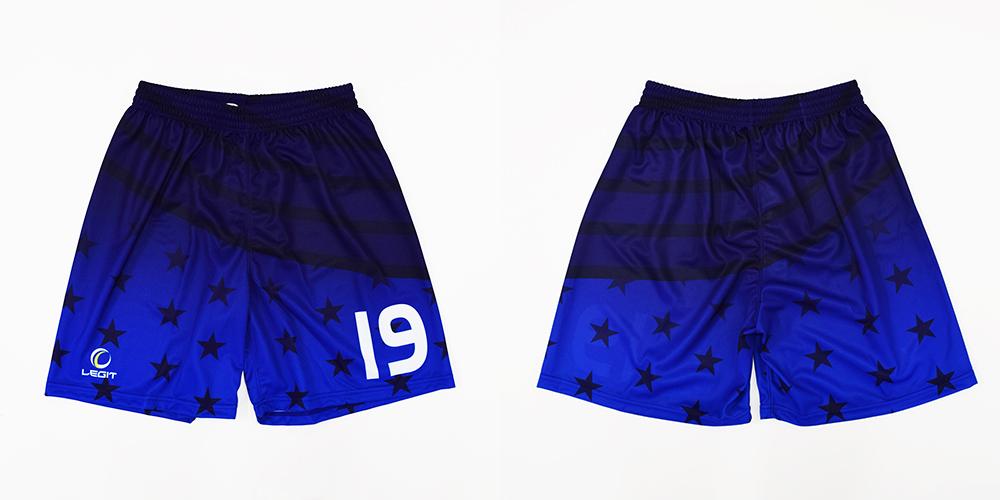 Corvos FC