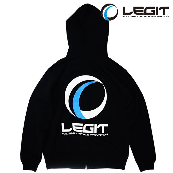 lg-r11