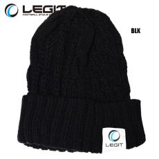 lg-r50