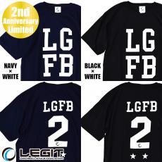 lg-e1