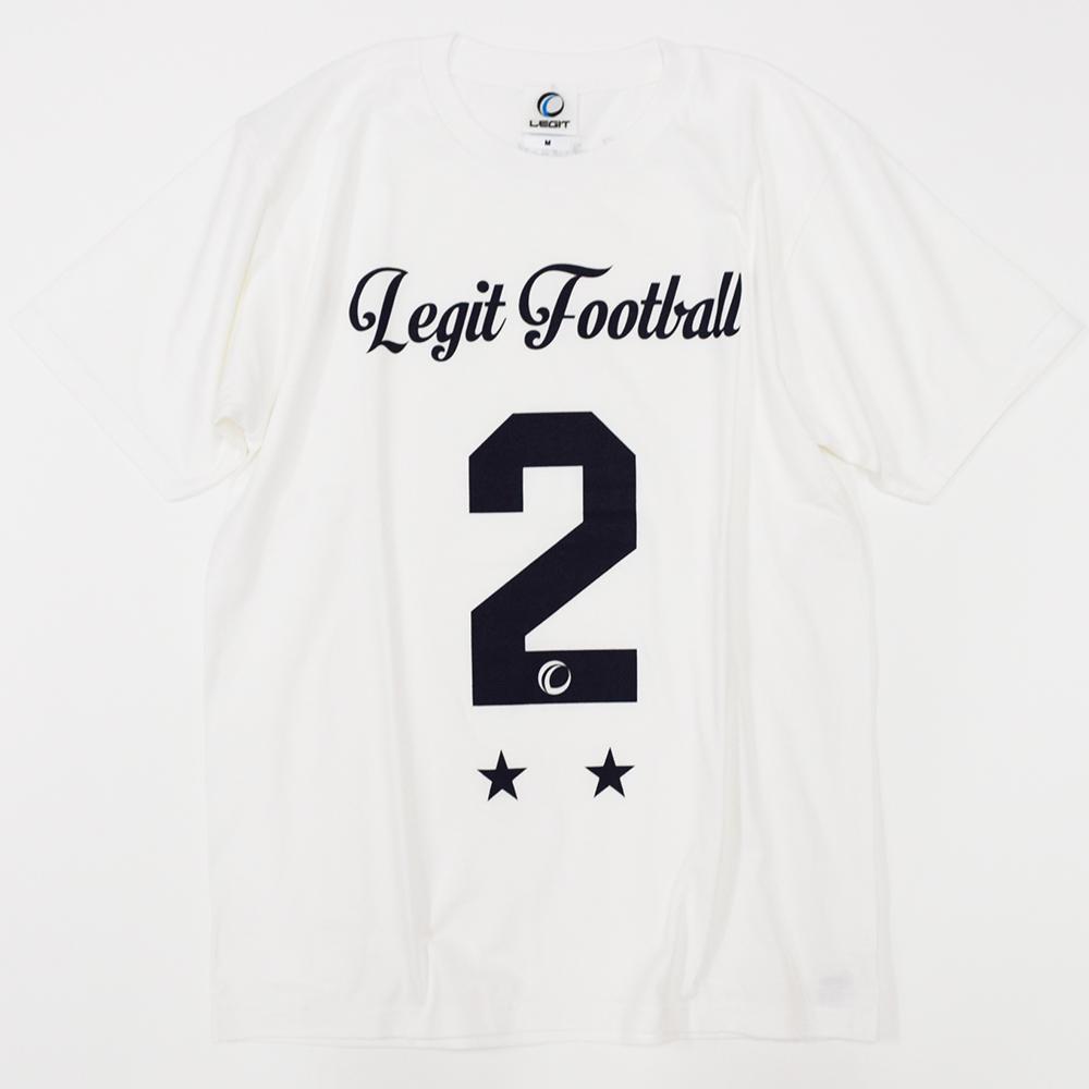 lg-e2