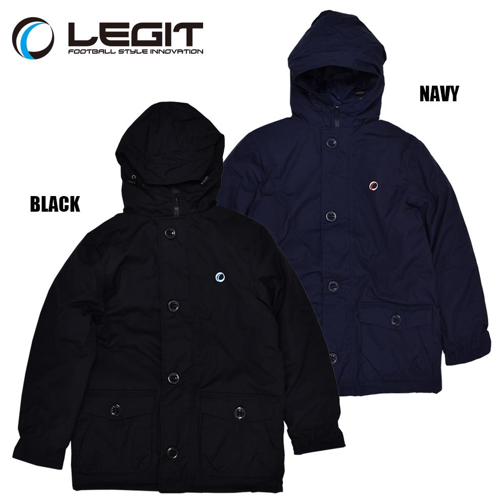 lg-r51