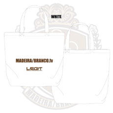lg-mb3