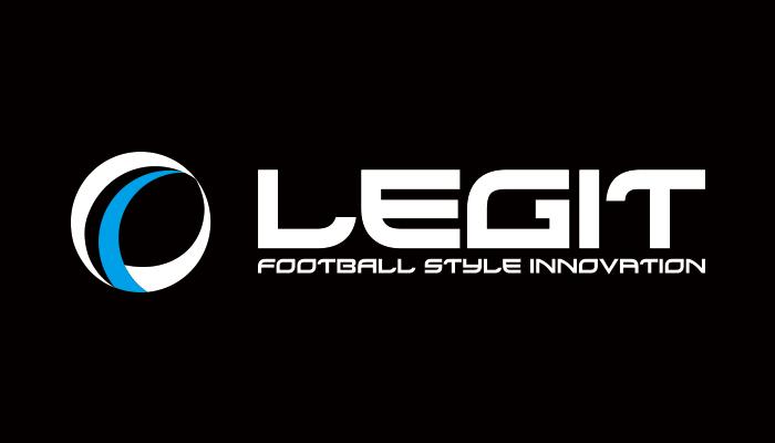LEGIT/レジット ブランドロゴ