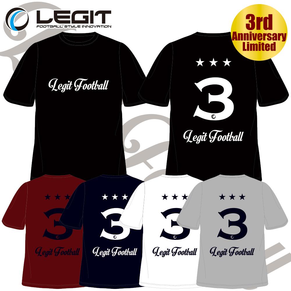 lg-e4