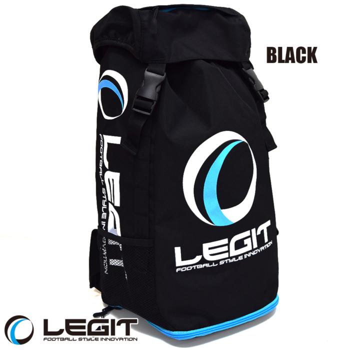 LEGIT/レジット 定番バックパック LG-R73