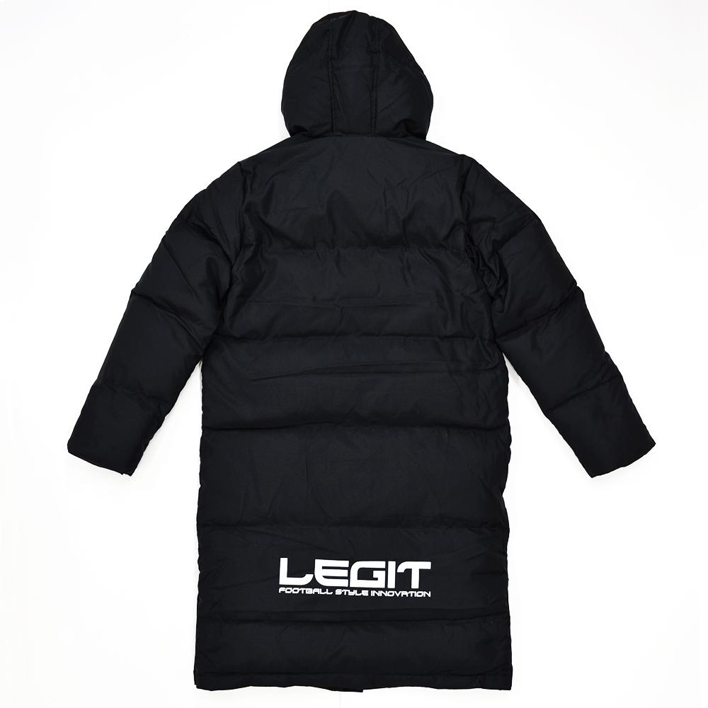 lg-r76