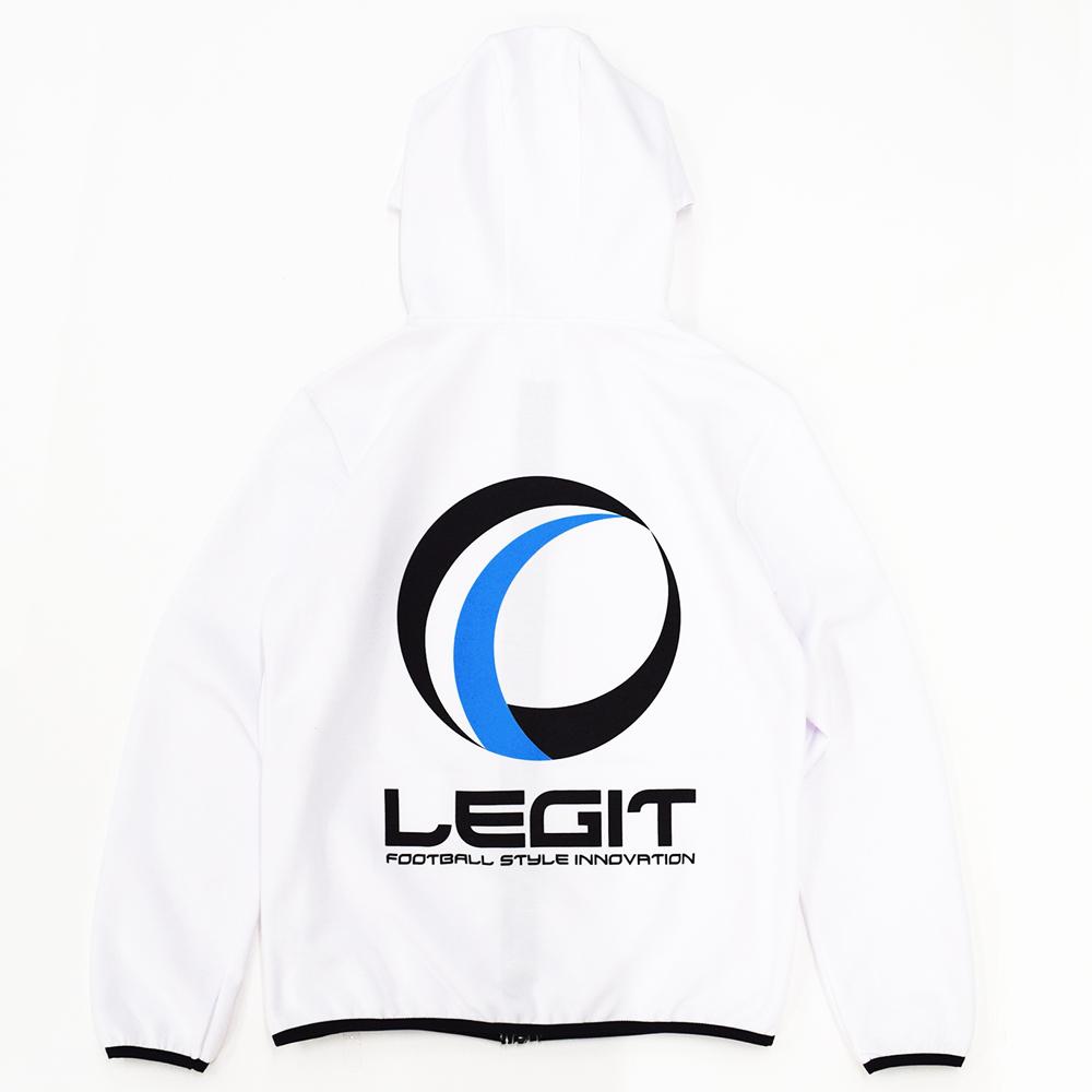 lg-r101