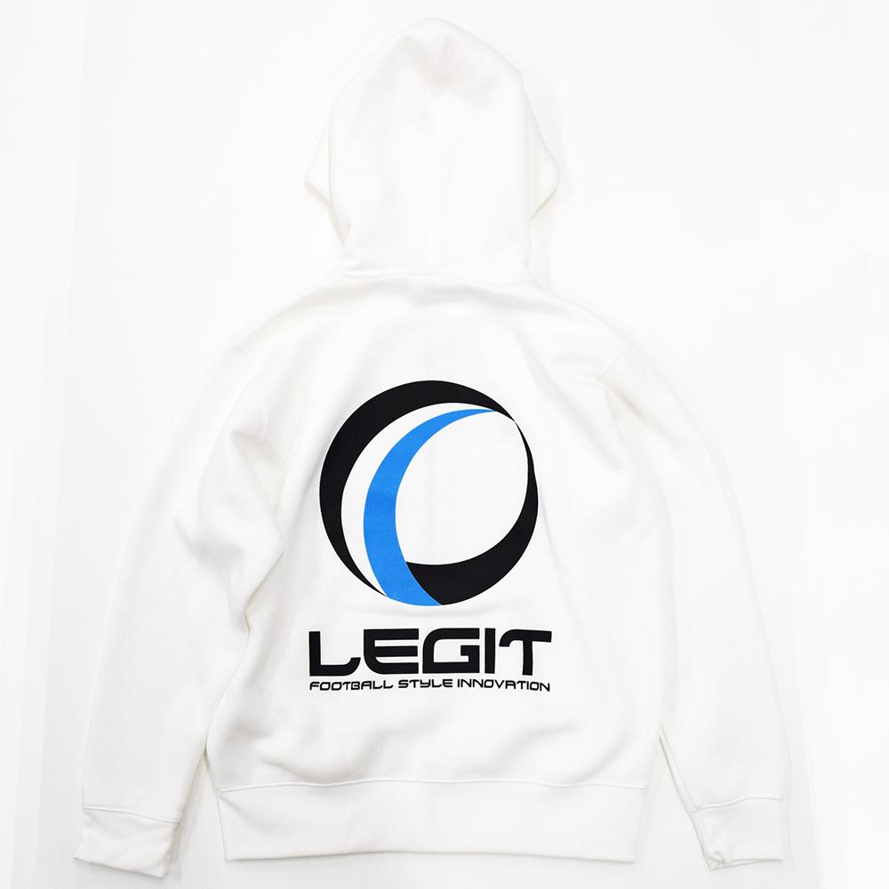 lg-r104
