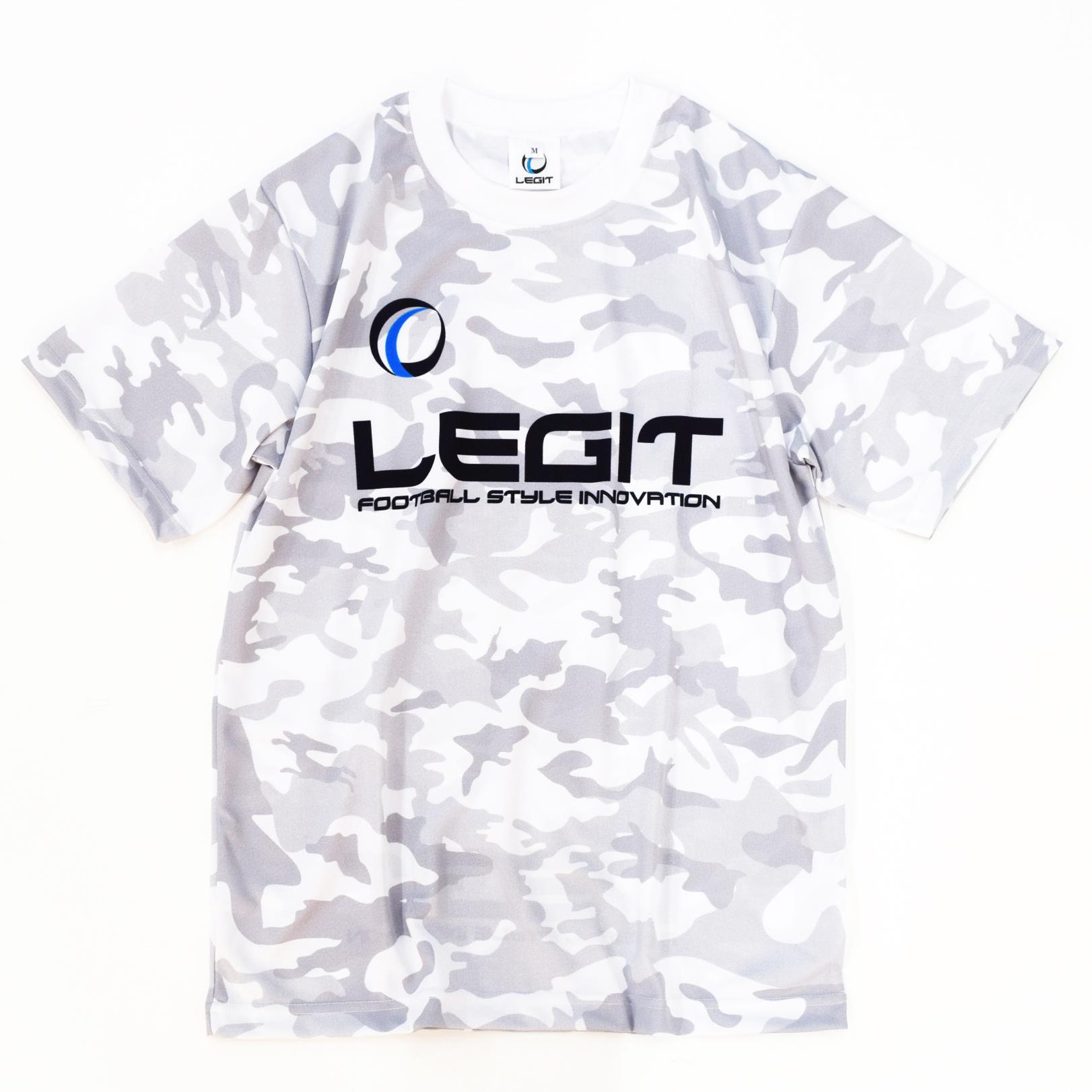 lg-r34