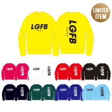 lgfb-002