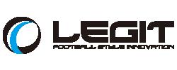 サッカー・フットサルユニフォーム・ウェアブランド【LEGIT|レジット】